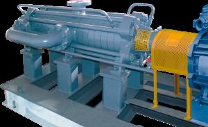 насосы, насосные агрегаты, купить насос, центробежный насос